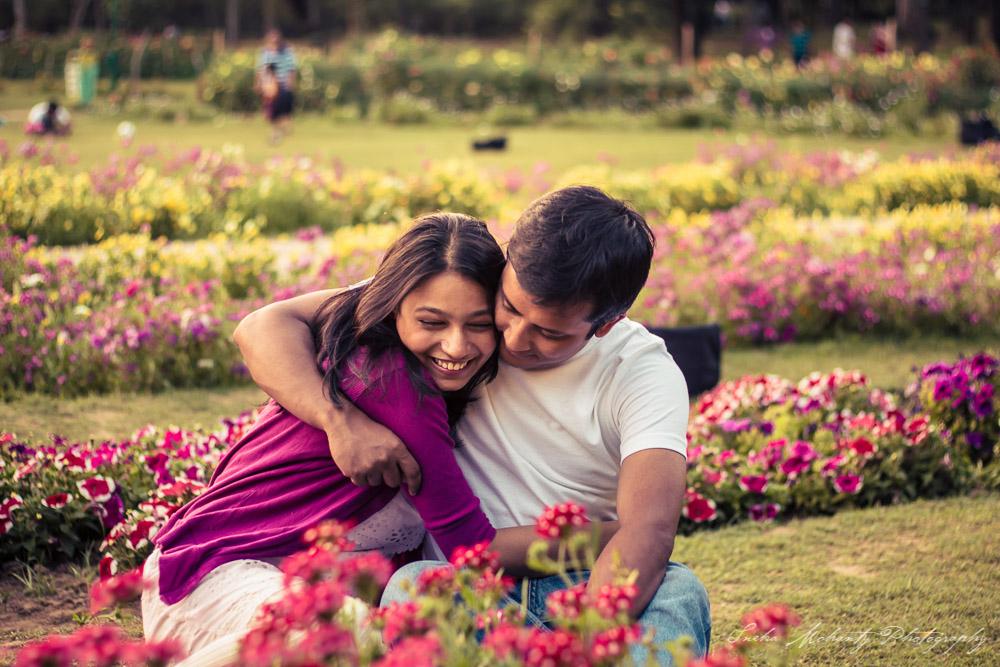 Couple Shoot Gurgaon, Couple Shoot Delhi
