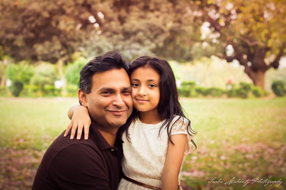 Singh Khurana Family 12