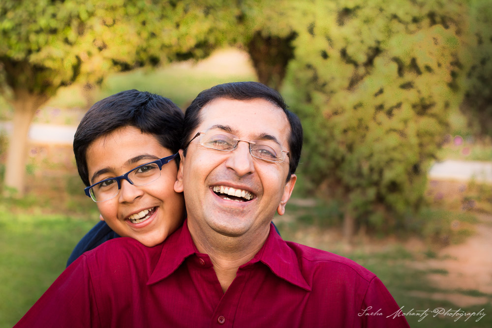 Sital Family 2