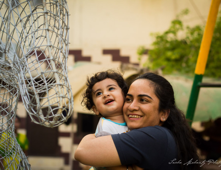 Baby Photographer Gurgaon, Baby Photoshoot Delhi | Favourite Shoot Locations
