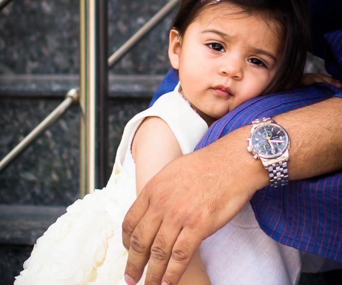 Baby Photographer Delhi, Gurgaon, Baby Birthday Photographer Delhi   Amaira Turns One