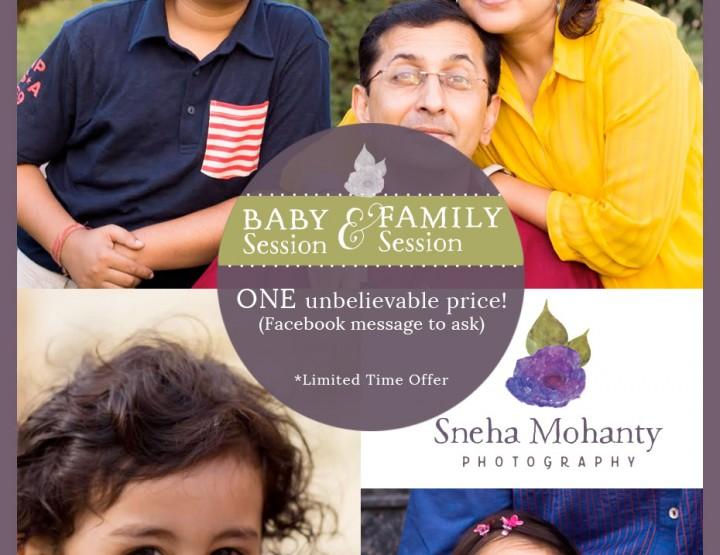 Baby Photography Delhi| Family Photography Delhi