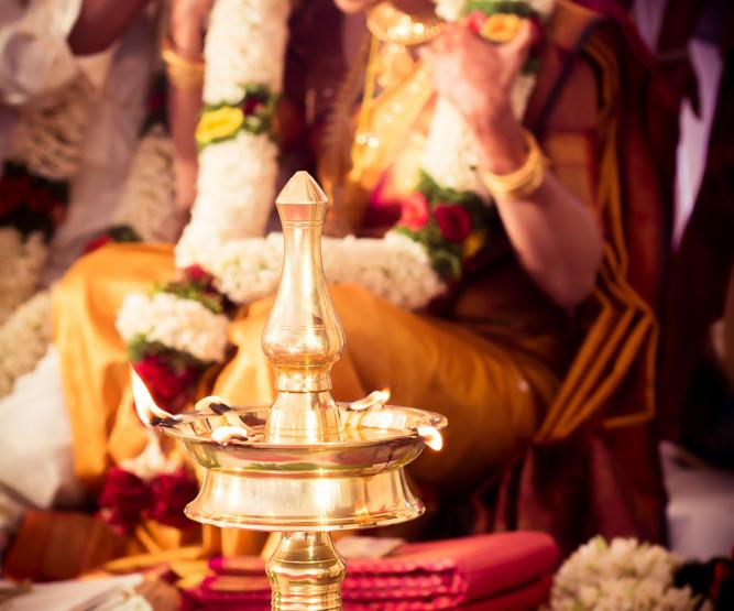 Candid Wedding Photography Delhi | Aathira and Vikram – Part 3