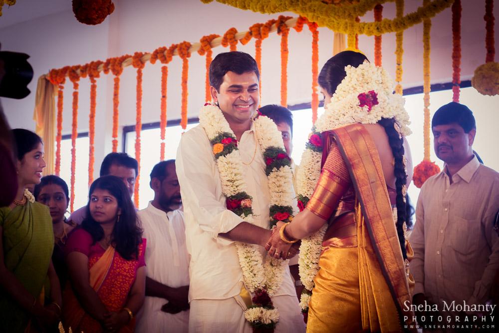 Candid wedding photographer Delhi