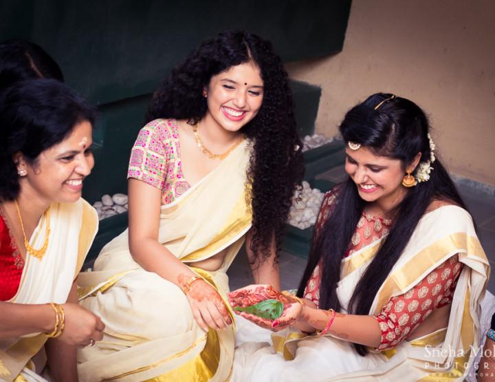 Candid Wedding Photography Delhi | Aathira and Vikram – Part 2