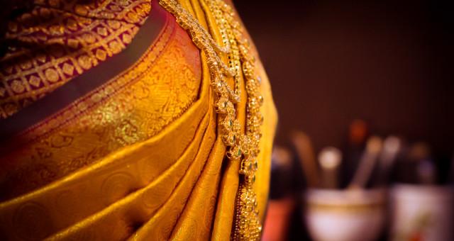 Candid Wedding Photography Delhi | Aathira and Vikram - Part 1