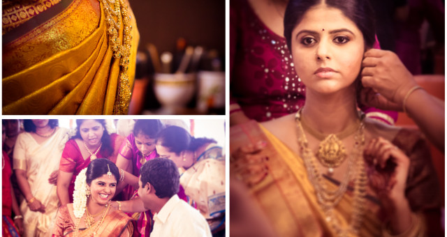 Candid Wedding Photography Delhi | Aathira and Vikram