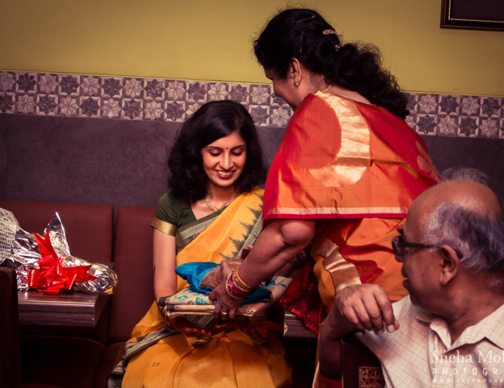 Candid Wedding Photographer Delhi | Vatsala and Adithya – Part 5
