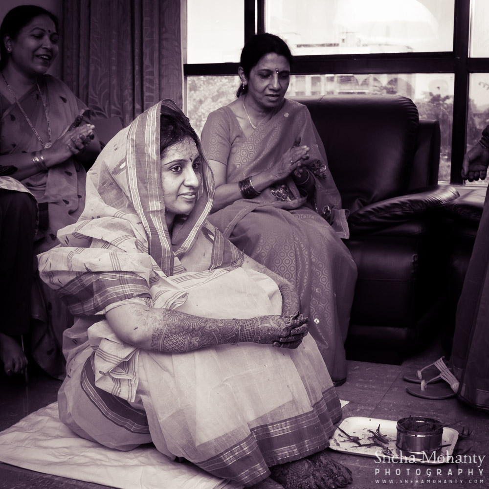 Candid Wedding Photography Delhi
