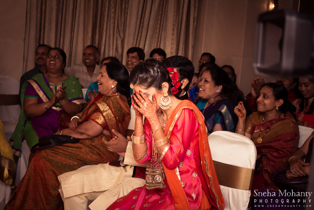 Candid Wedding Photographer Delhi,