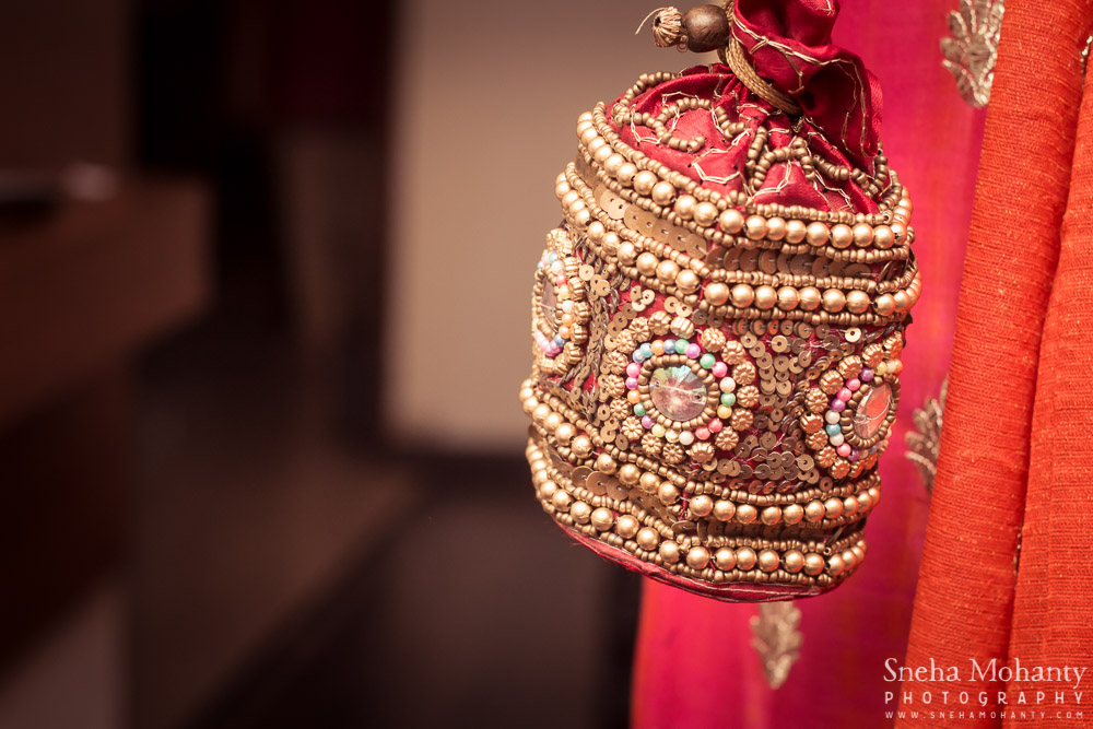Candid Wedding Photographer Delhi