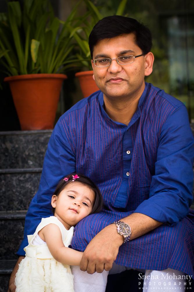 Baby Photographer Delhi NCR, Baby Birthday Photographer Delhi NCR