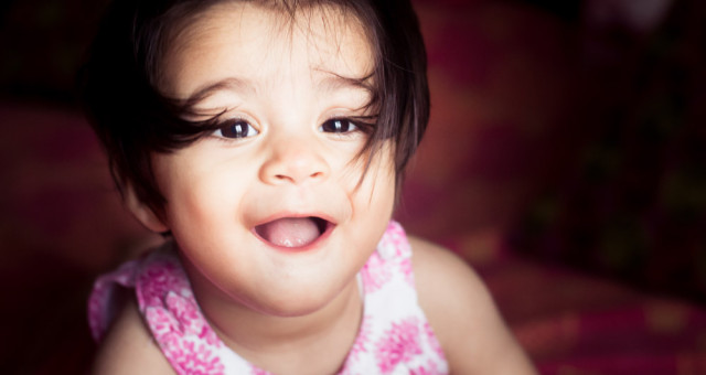 Baby Photographer Delhi NCR, Baby Photo Shoot | 14 to 16 Months Baby Photo Shoots