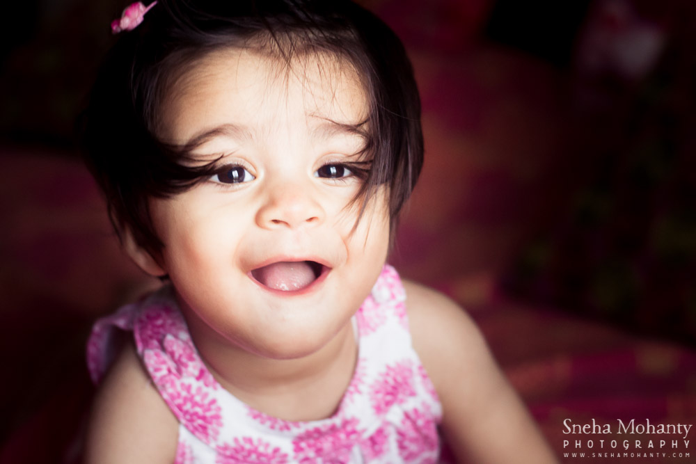 Newborn Photographer In Delhi