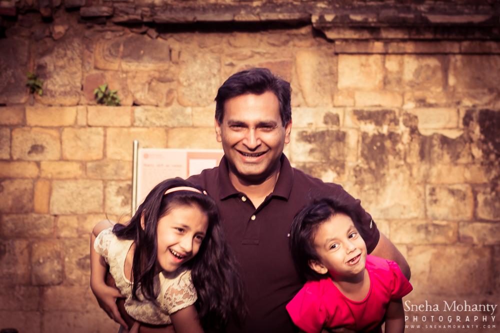 Child Photographer Delhi NCR, Family Photographer Delhi NCR,