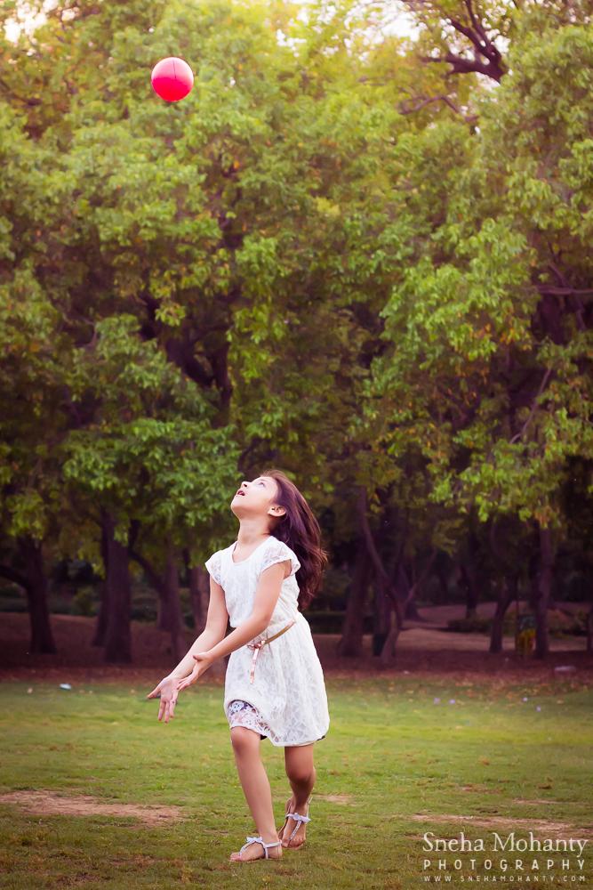 Child Photographer Delhi NCR, Family Photographer Delhi NCR