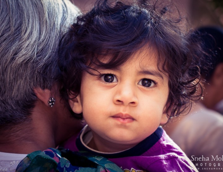 Baby Photographer Delhi NCR   Expressions