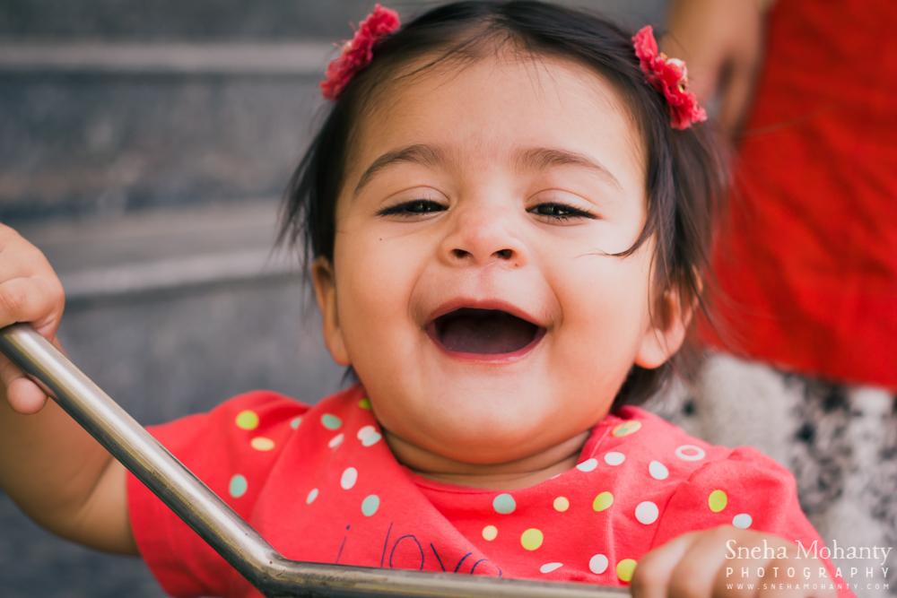 Baby Photographer Gurgaon
