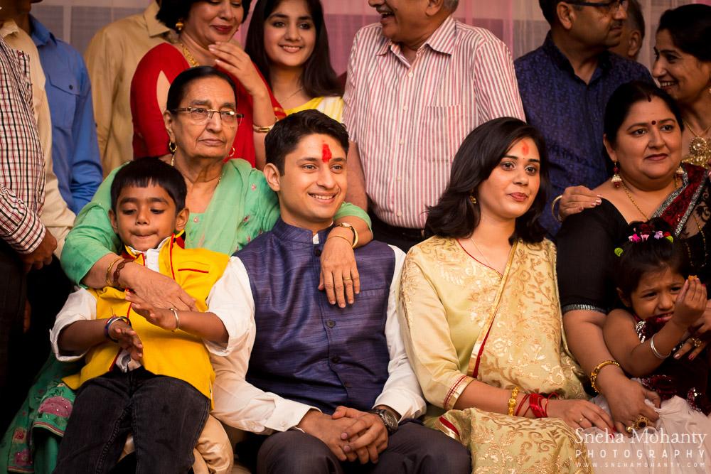 Candid Wedding Photographer Delhi Chandigarh