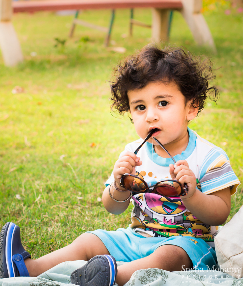 Baby Photographer Gurgaon, Baby Photoshoot Delhi