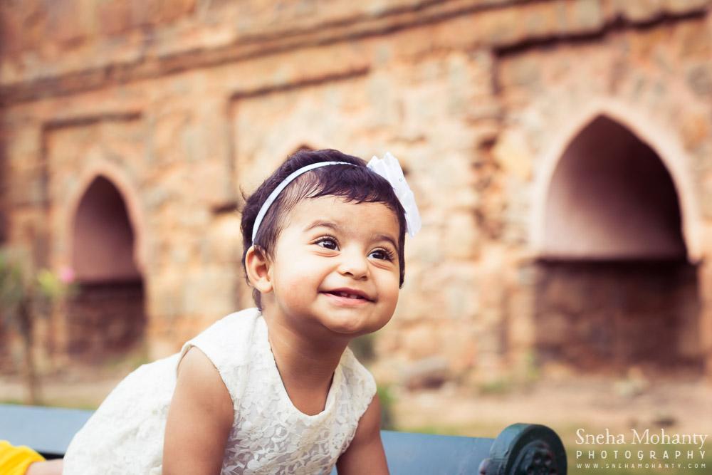 Baby Photographer Gurgaon, Baby Photographer Delhi