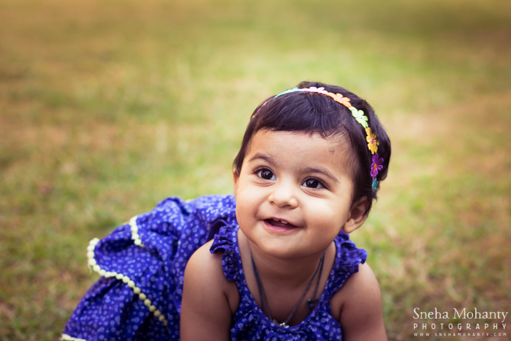 Baby photographer delhi baby photoshoot gurgaon