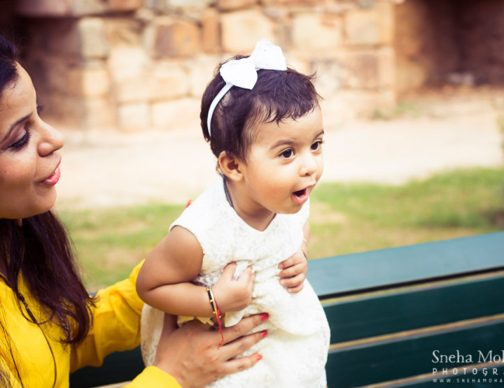 Baby Photographer Delhi, Baby Photoshoot Gurgaon | How to Prepare for a Baby Session