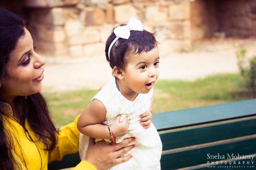Baby Photographer Delhi, Baby Photoshoot Gurgaon