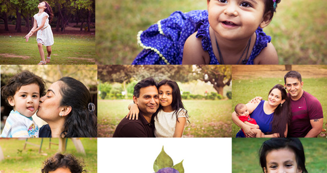 Baby Photographer Delhi, Baby Photographer Gurgaon | Diwali Special Mini Session Day!