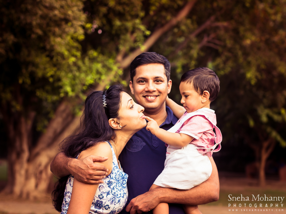 Baby Photographer Gurgaon, Baby Photographer Delhi