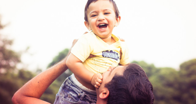 Baby Photographer Gurgaon, Baby Photographer Delhi | Reyansh Turns One!