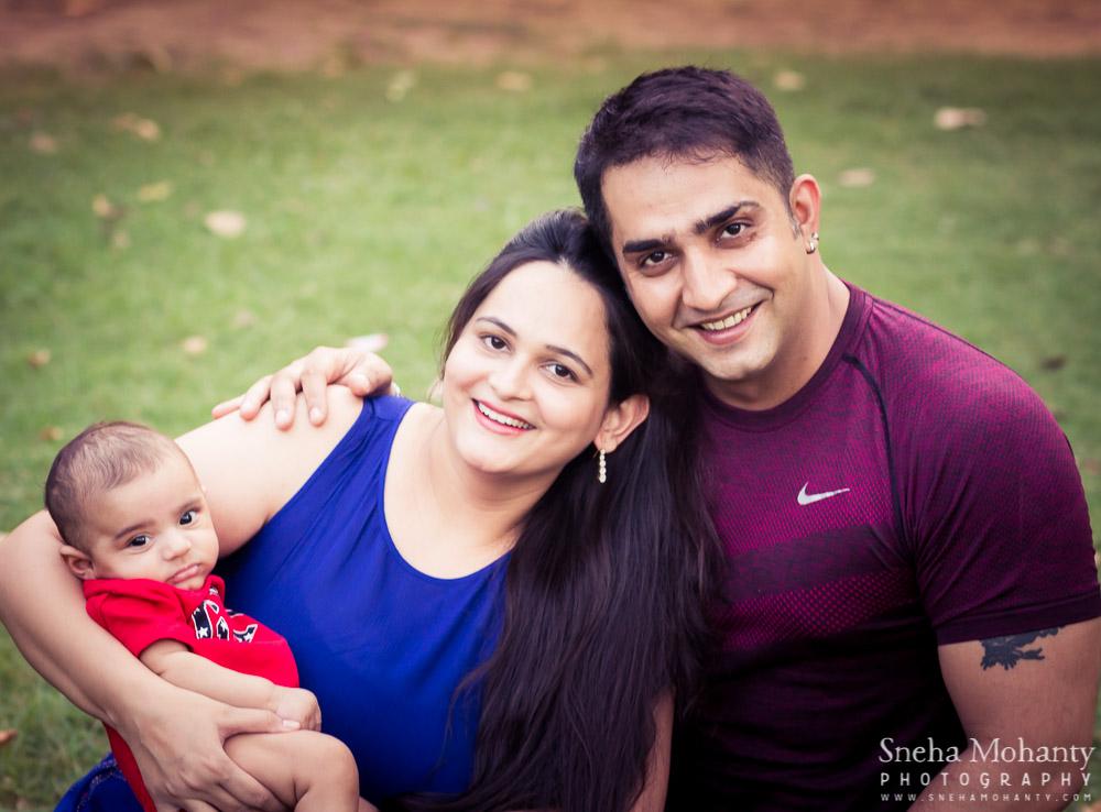 Newborn Photography Gurgaon, Newborn Photographer Delhi