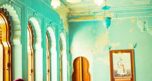India Travel Photography | Wanderlust Strikes