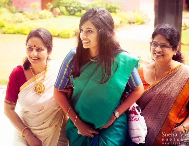 Candid Wedding Photographer Delhi | Sneak Peek: Shouryendu and Neelu