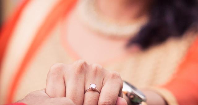 Candid Wedding Photographer Delhi   Iti and Rohit