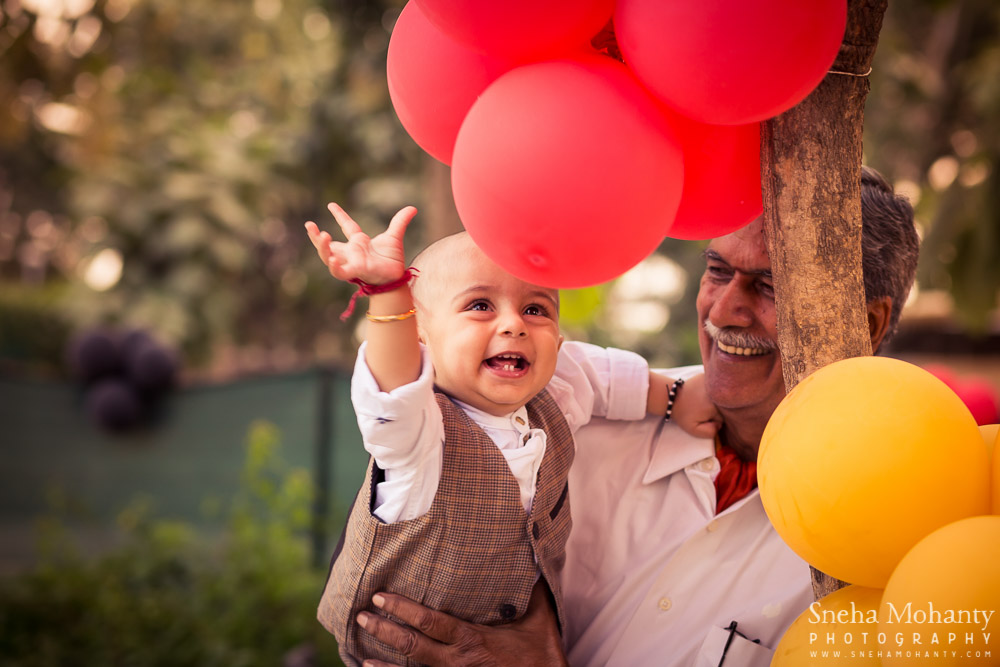 Baby Photographer Delhi, Baby Photographer Gurgaon