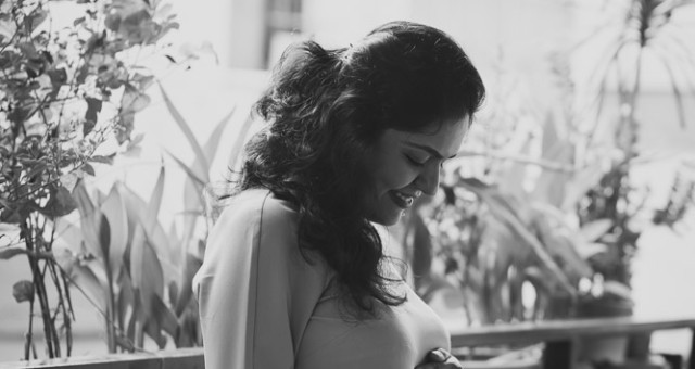 Maternity Photo Shoot Delhi, Maternity Photography Gurgaon | Neha