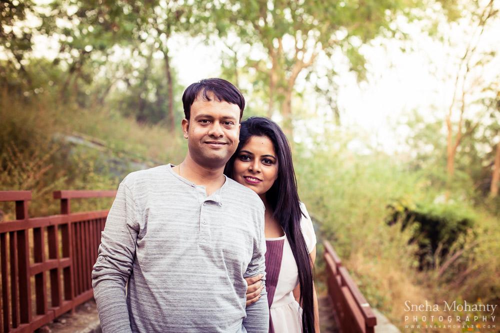 Pre Wedding Shoot Delhi, Couple Shoot Gurgaon