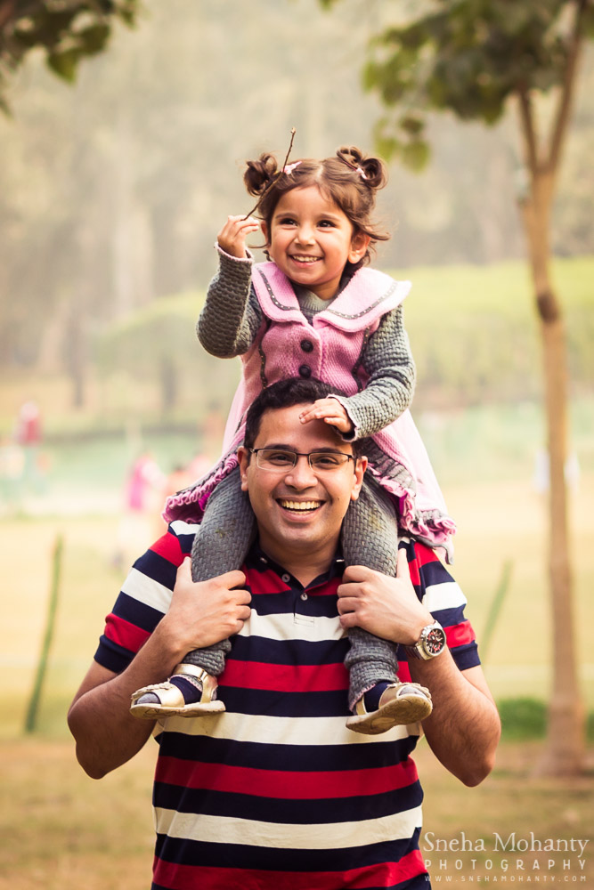 Family Photography Delhi, Child Photography Gurgaon