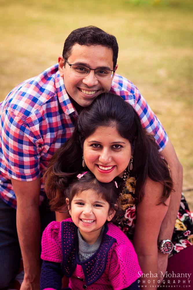 54533b457dc57 Sneha Mohanty Photography – Family Photographer Delhi Gurgaon, Baby ...