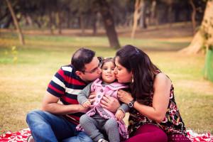 Child Photography Gurgaon, Family Photography Delhi