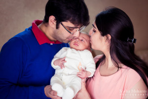 Newborn Photography Gurgaon, Newborn Photography Delhi