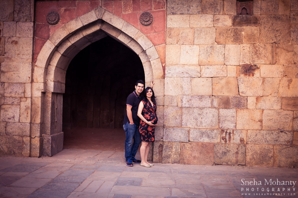 Maternity Photo Shoot Delhi, Maternity Photography Gurgaon