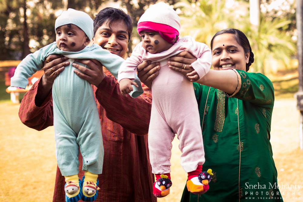 Candid Baby Photography Gurgaon, Baby Photography Delhi