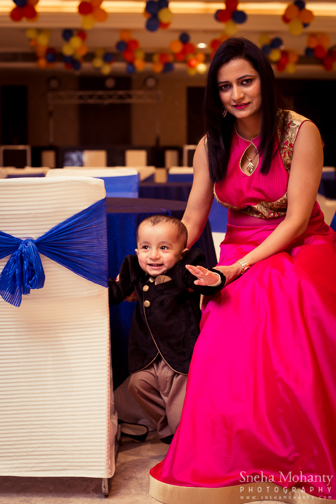 Kids Birthday Party Venue Indoor Delhi Gurgaon 1