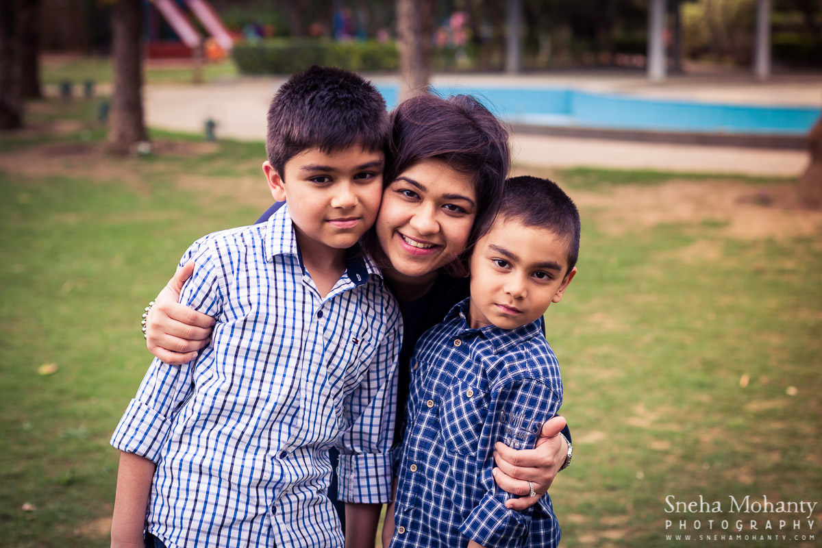 Candid Family Photographer Gurgaon, Delhi, Family Photoshoot Gurgaon, Delhi 1