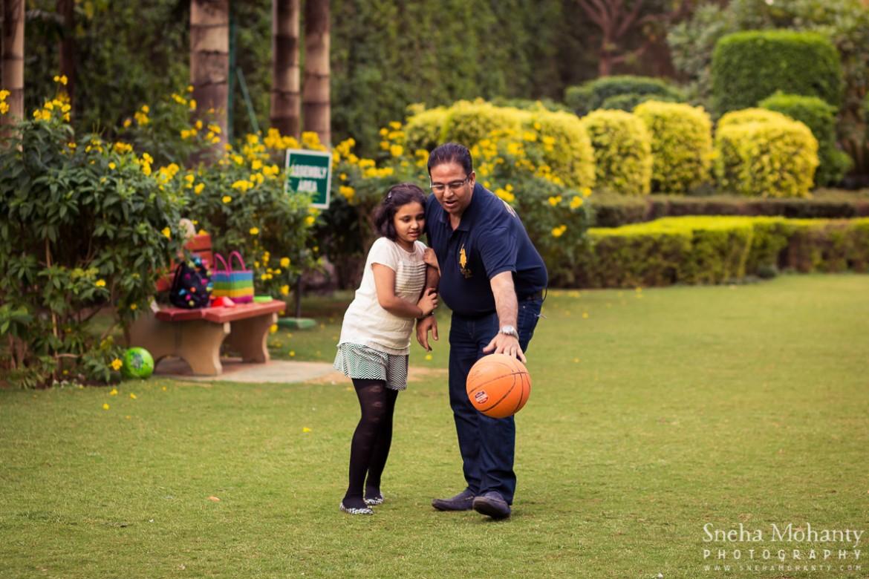 fcd16110a8eef Sneha Mohanty Photography – Family Photographer Delhi Gurgaon, Baby  Photographer Gurgaon Delhi Noida, Candid Wedding Photographer Delhi,  Lifestyle Kids ...