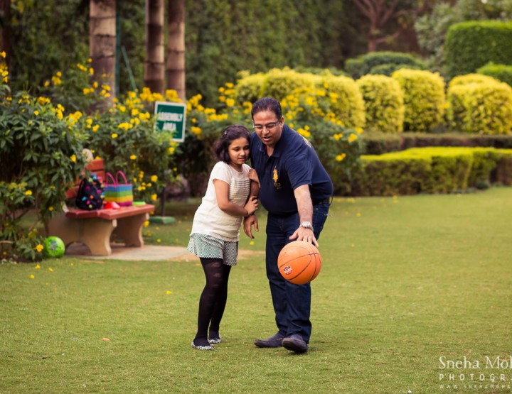 Candid Family Photo Shoot Gurgaon, Delhi | What Happens at the Typical Photo Shoot?