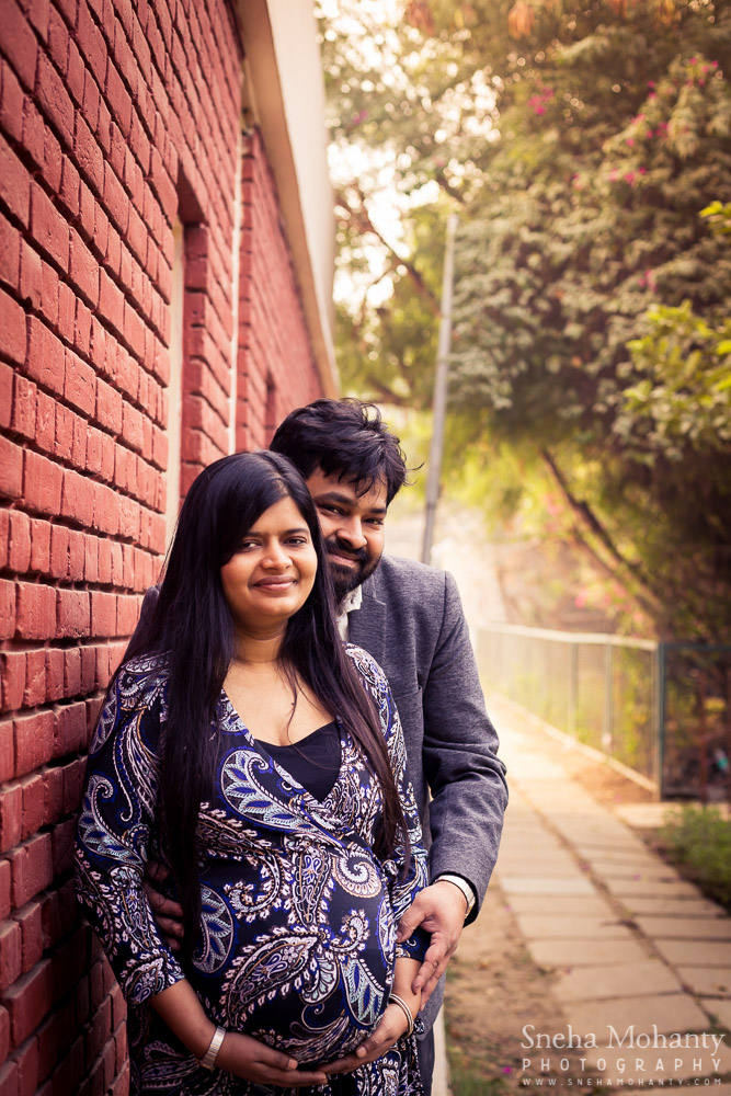 Maternity Photography Delhi, Maternity Photography Gurgaon