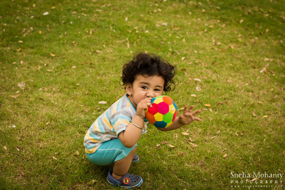 Baby Photography Gurgaon, Baby Photography Delhi